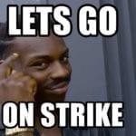 lets-go-on-strike