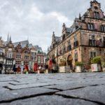 liam-read-Nijmegen-oldest-Dutch-city-unsplash