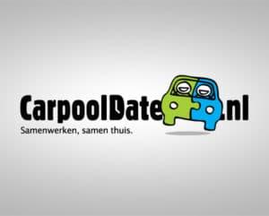 logo_op_grijs_carpooldate