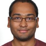 Karan Narayan