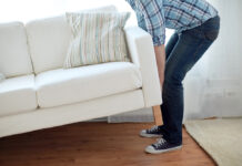 picture-of-a-person-moving-couch