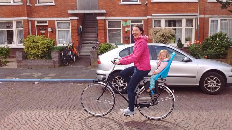 Kết quả hình ảnh cho bicycles dutch
