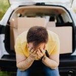 man-who-feel-for-housing-rental-scam-netherlands