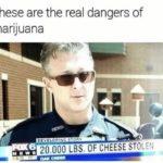 marijuana-is-a-gateway-to-crime-photo-u1