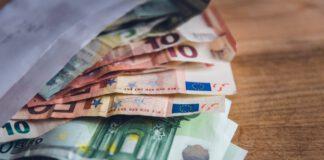 photo-of-euro-bills-in-envelope