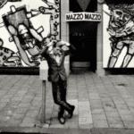 mazzo_herman_brood