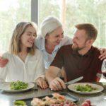meeting-dutch-partners-parents
