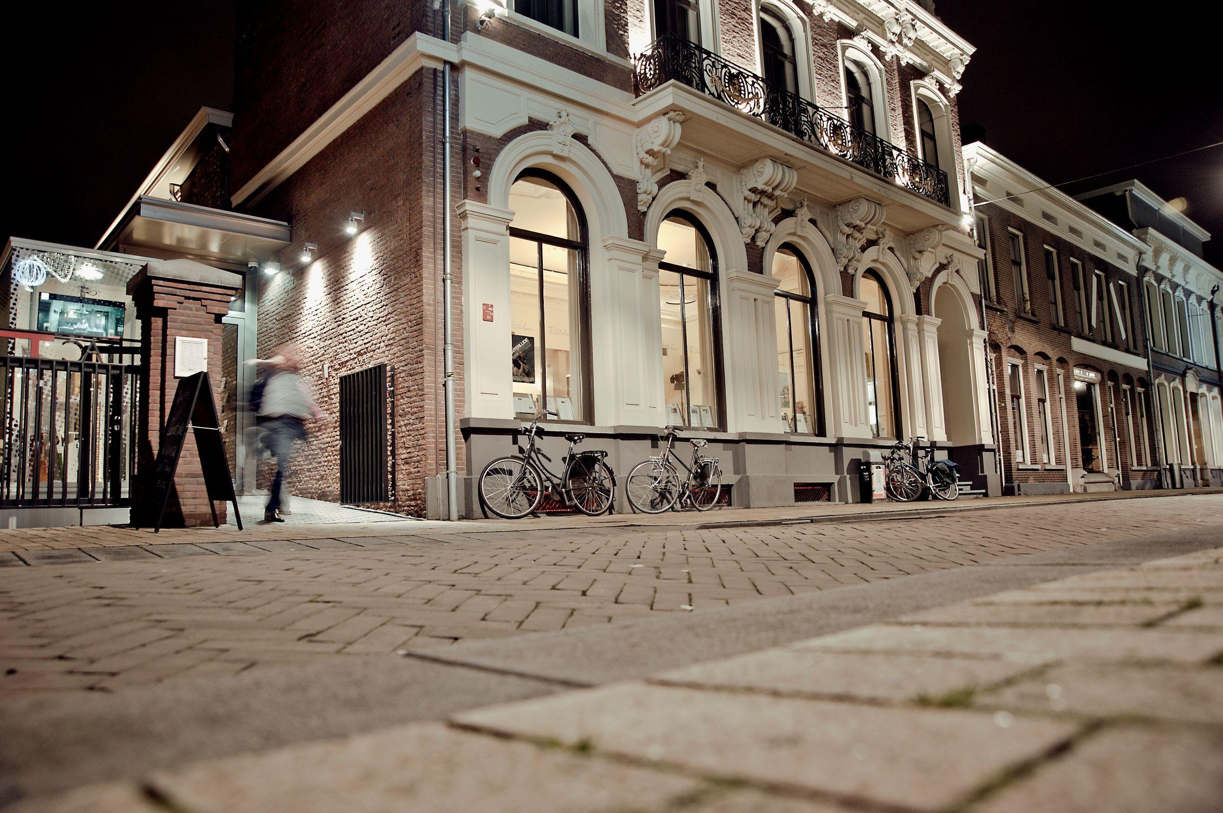 Cinecitta-International-Film-Festival-Tilburg-October-2021