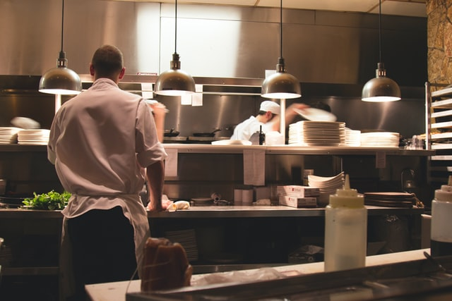 Crisis-in-Horeca-Dutch-restaurant-owners-forced-to-recruit-cooks-from-abroad