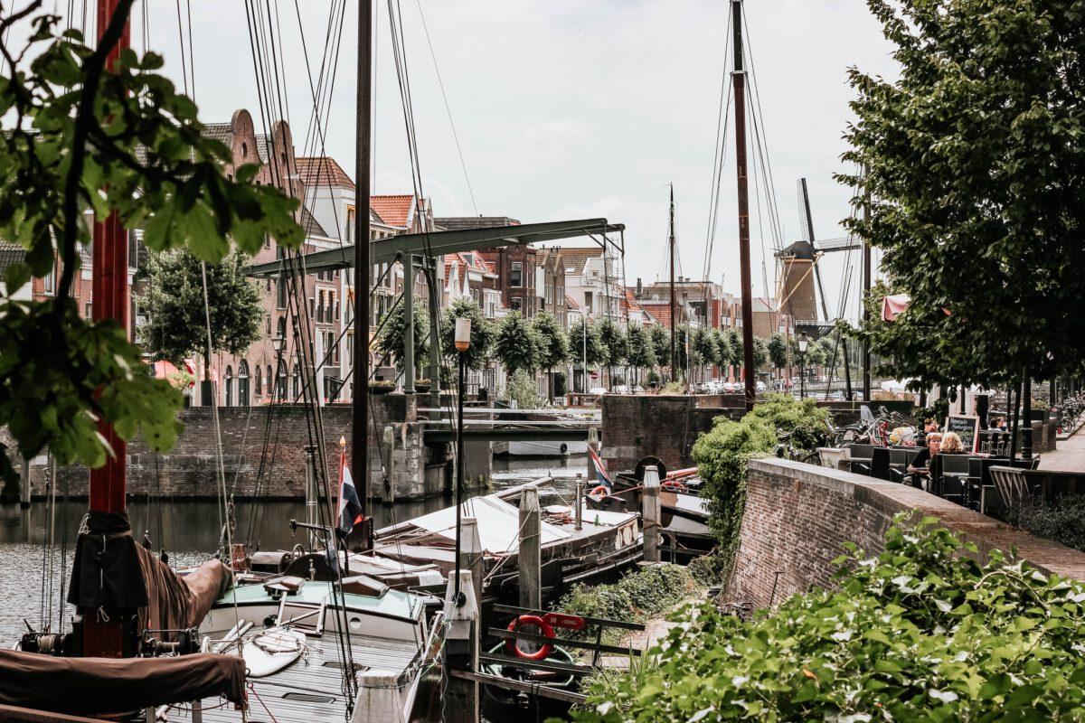 photo-of-the-neighbourhood-of-delfshaven