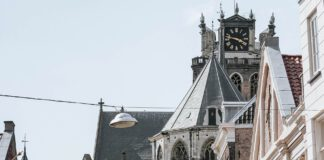 photo-of-grote-kerk-a-must-see-on-your-day-trip-to-dordrecht
