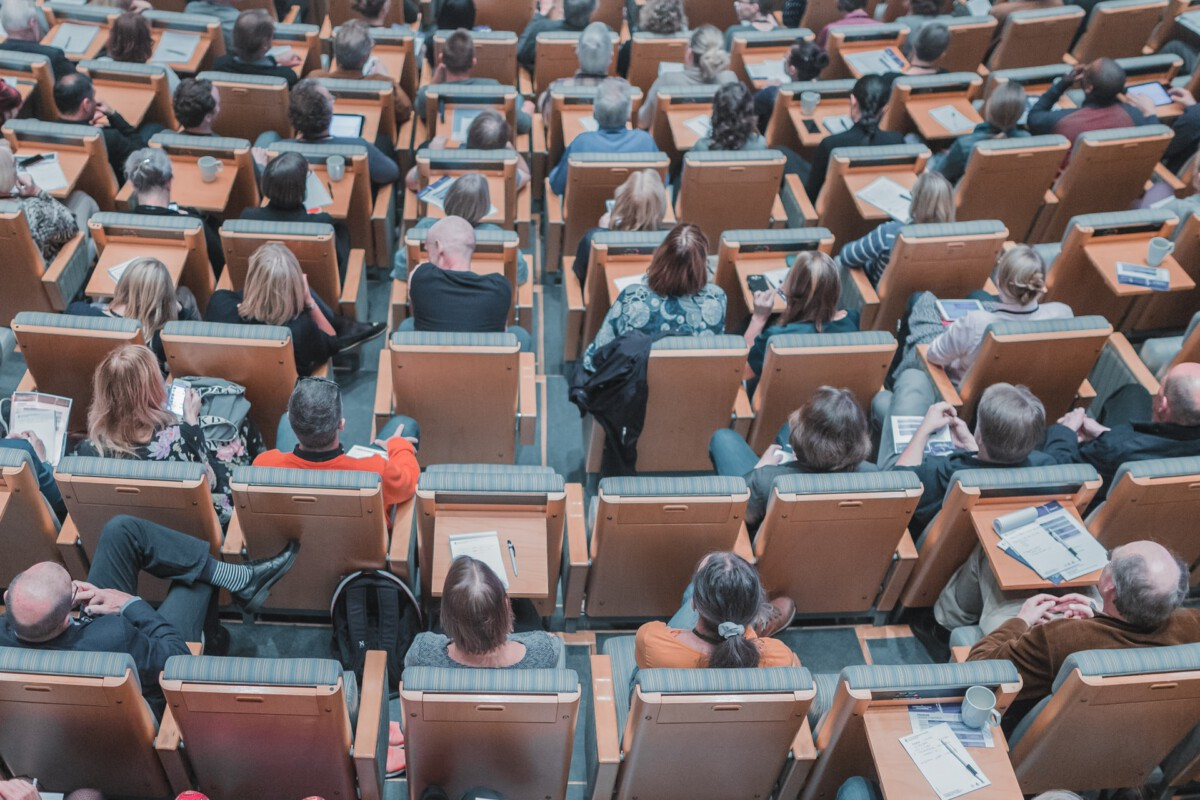 photo-of-university-students-in-lecture