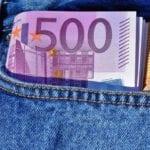 money-3115981_1280