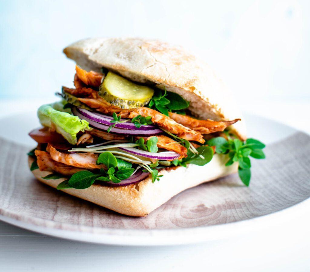 photo-of-a-dutch-sandwich