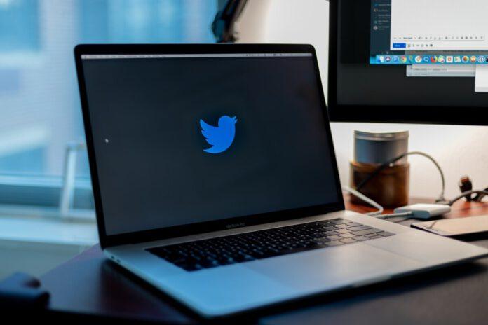 computer-twitter-password