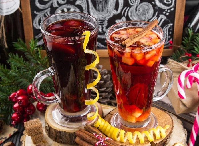 gluhwein-mulled-wine-christmas-market