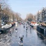 natural-ice-skating-netherlands