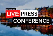 live-blog-press-conference-netherlands