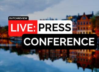 live-blog-press-conference-netherlands