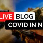 news-netherlands-breaking10
