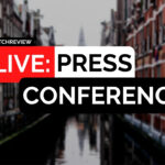 live-blog-press-conference-news-netherlands-breaking-graphic