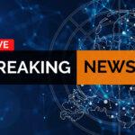live-blog-news-netherlands-breaking3