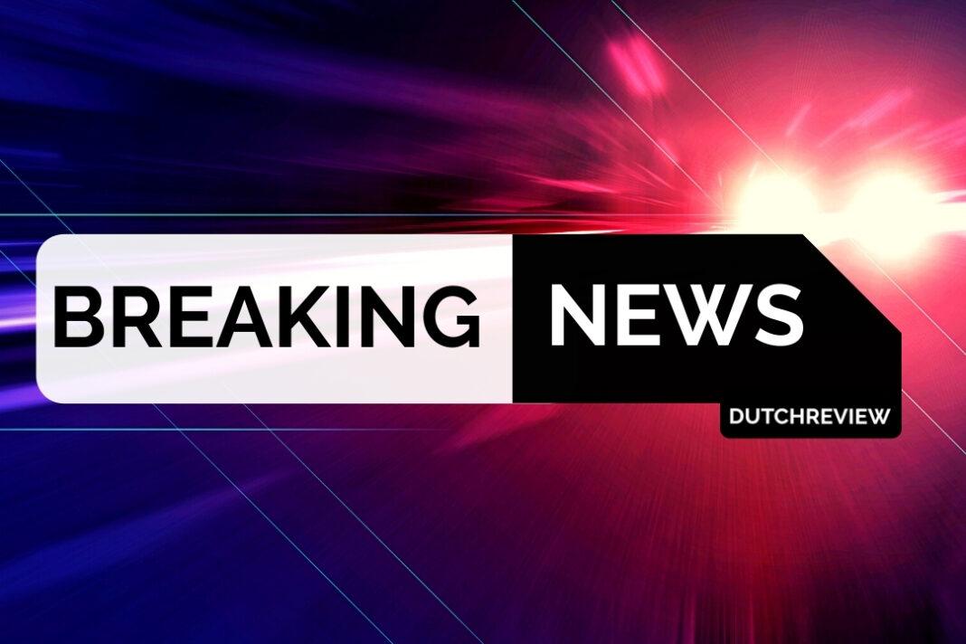graphic-breaking-news-netherlands