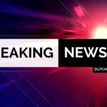 news-netherlands-breaking
