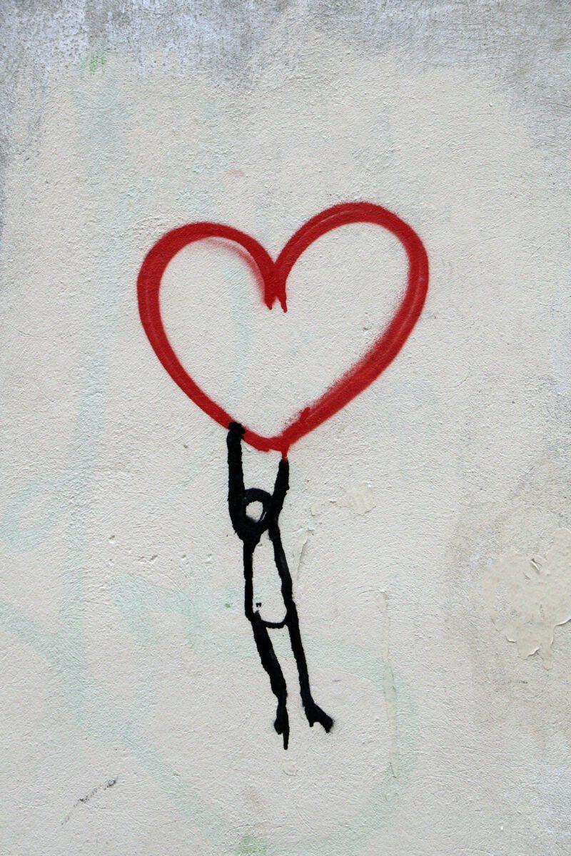 mental-health-love