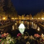 night amsterdam (1)