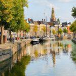 nirmal-suresh-colourful-Groningen-unsplash