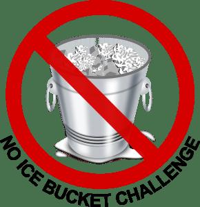 no_ice_bucket_challenge