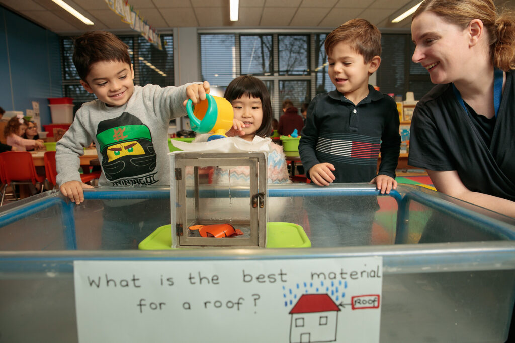 early-years-education-classroom-with-children-learning-and-having-fun