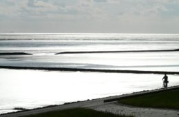 north-sea-dijk