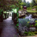 one-day-trips-to-the-north-of-the-netherlands-hortus-haren
