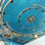 one-day-trips-to-the-north-of-the-netherlands-royal-eise-eisenga-planetarium