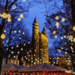 onze lieve vrouw Maastricht