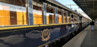 photo-of-the-orient-express
