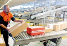 photo-of-PostNL-delivery-packages