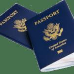 passport_PNG18201