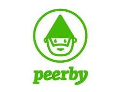 peerby1