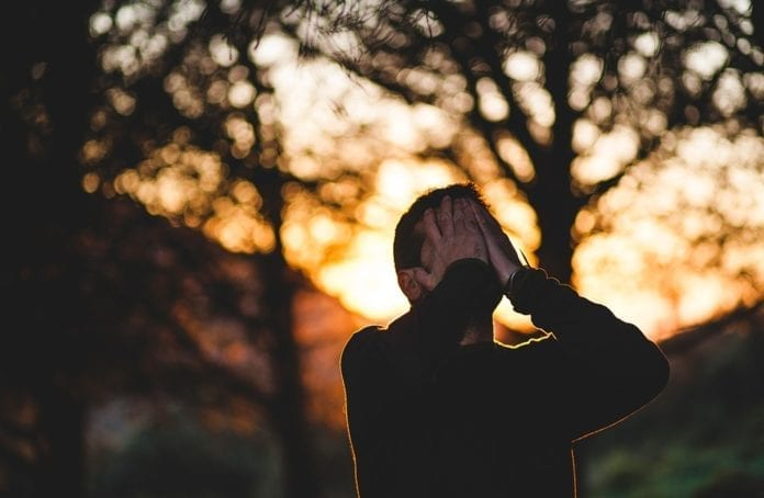 seeking a divorce in the Netherlands