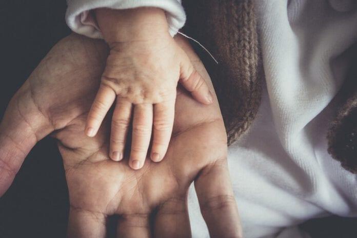 Photo-of-child-adoption-Netherlands