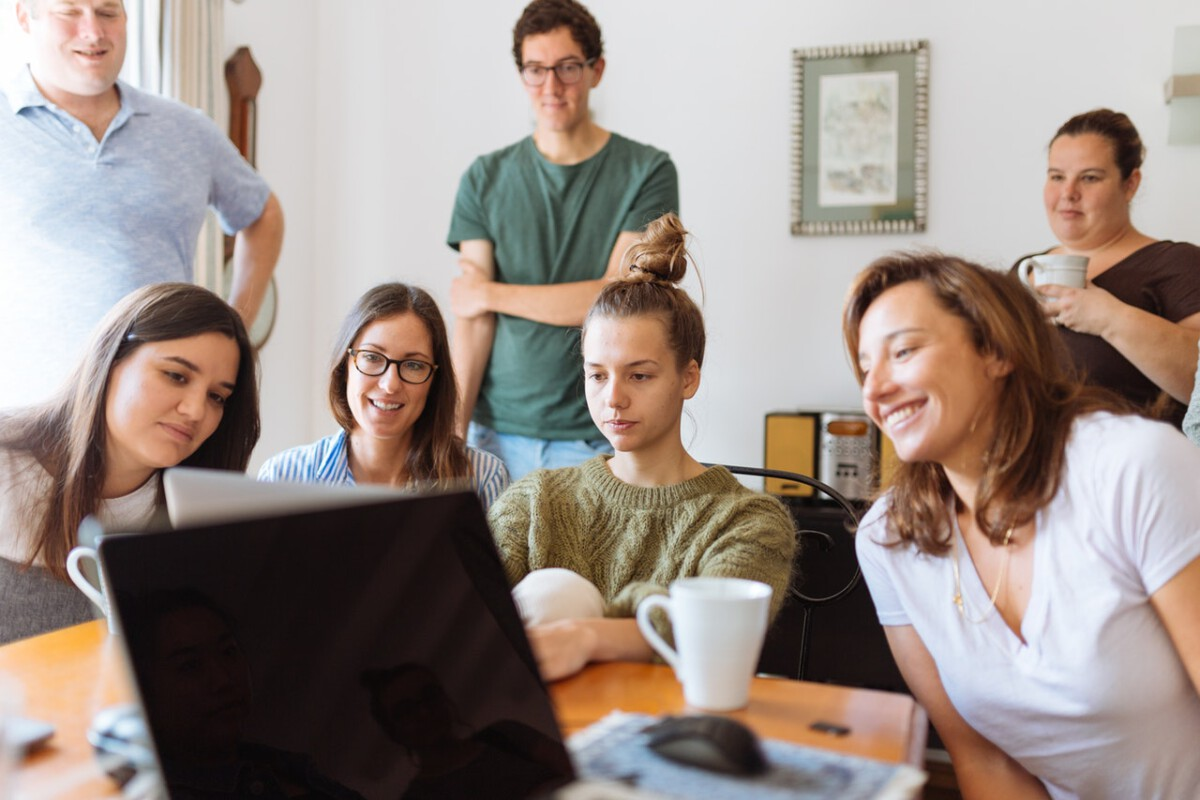 dutch-students-studying