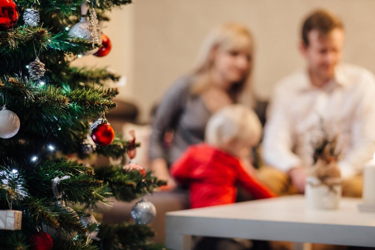 holiday-christmas-netherlands-toddler