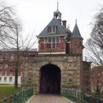 perfect-day-in-hoorn-visit-the-east-gate