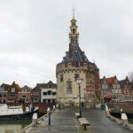 perfect-day-in-hoorn-visit-the-hoofdtoren