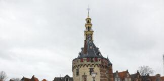 photo-the-hoodtoren-in-hoorn