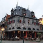 perfect-day-in-hoorn-visit-the-red-square