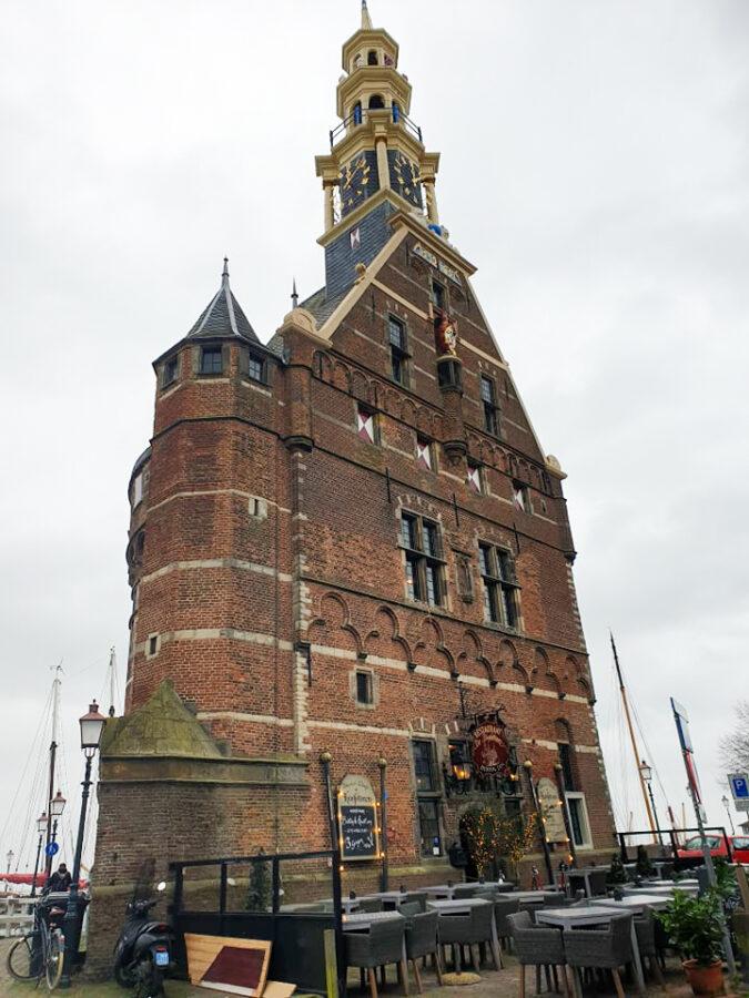photo-the-hoofdtoren-restaurant-in-hoorn